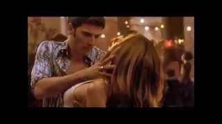 getlinkyoutube.com-Jennifer Aniston - Sexy Clips