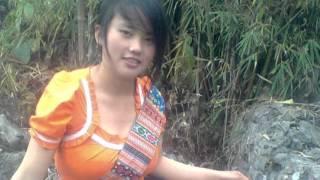 getlinkyoutube.com-Hmoob Mai Son SL@sh   05