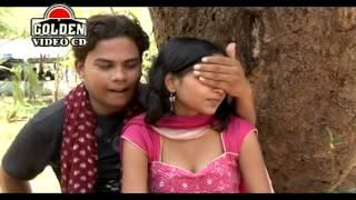 getlinkyoutube.com-Hot Songs - Chali Binnu Patawe Kha | Chalu Sari Jhasi Wali | Ram Kripal Rai, Kamla Rathor