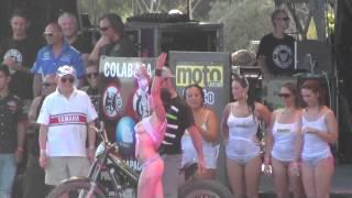 getlinkyoutube.com-Faro Bike Festival 2012 Moto Clube de Faro including wet  t shirt competition.