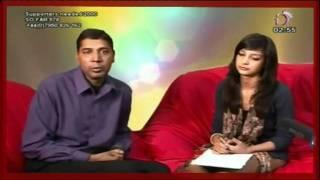 getlinkyoutube.com-Sikh Girl turn to Lord Jesus..Testimony(Punjabi/English)