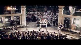 getlinkyoutube.com-DELINQUENTES - DVD OFICIAL - L'uomo Delinquente