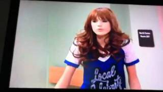 Shake It Up: Summer It Up part 2