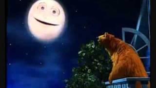getlinkyoutube.com-90s Kid - TV Theme Songs Part 1