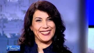 "getlinkyoutube.com-Nadia KHIARI : ""Willis le chat fait la révolution en Tunisie"""
