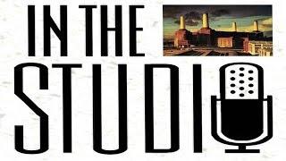 "getlinkyoutube.com-Pink Floyd ""Animals"" in the studio interviews"