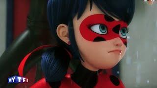 getlinkyoutube.com-Miraculous, les aventures de Ladybug et Chat Noir : la saison 1 en Français