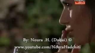 Behlül & Bihter - Best Of Aski Memnu Part 21 أجمل مشاهد العشق الممنوع
