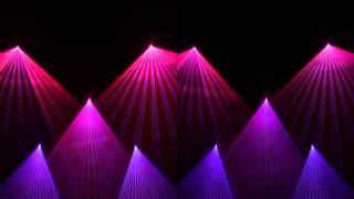 getlinkyoutube.com-Limitless 3D - 2013 1st Place International Award Winning Laser Show