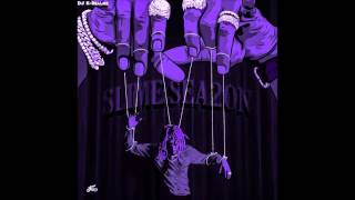 getlinkyoutube.com-Young Thug + Yak Gotti ~ Pull Up On A Kid (Chopped and Screwed) by DJ K-Realmz