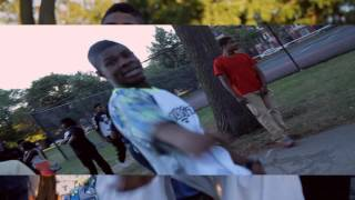 "getlinkyoutube.com-LIL MARC ""HANG WIT ME REMIX"" (EDIT & SHOT BY CMD/CanonBoiz)"
