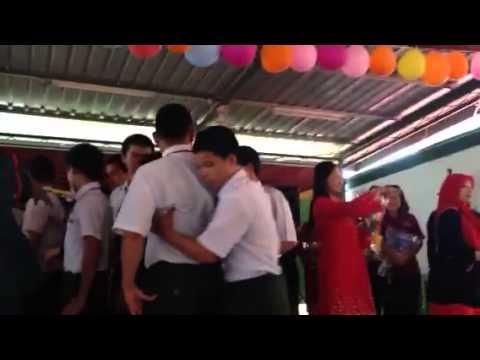 patauboys home studio: Hari Kecemerlangan PPKI SMK Nambayan 3