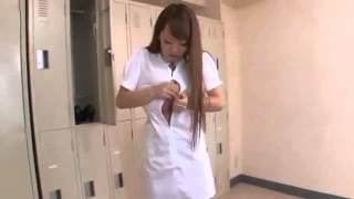 getlinkyoutube.com-田中瞳  Hitomi Tanaka