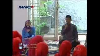 getlinkyoutube.com-Ceramah Lucu Ustad Wijayanto Terbaru - Seni Bercinta Islami