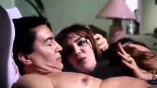 getlinkyoutube.com-افلام ممنوعه من العرض flv   YouTube