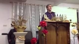getlinkyoutube.com-Fratele puiu face marturisir de sprei puterea lui dumnezeu