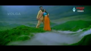 getlinkyoutube.com-Gowtam SSC Songs | Edo Asha | Navdeep, Sindhu Tolani | HD