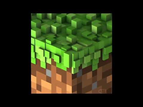 C418  - Dog - Minecraft Volume Alpha