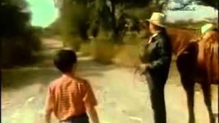 Entre el Amor y el Odio   Cap 1 Parte 1   YouTube