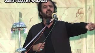 getlinkyoutube.com-zakir saqlain ghallu bab-ul-hussain D.G khan yadgar majlis aza shadat shahzada ali akbar AS 2013