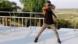 New Durban Bhenga Dance Tutorial For Beginners  (How To Do Gwara Gwara)