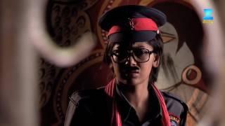 Kumkum Bhagya - Episode 490 - May 25, 2017 - Best Scene