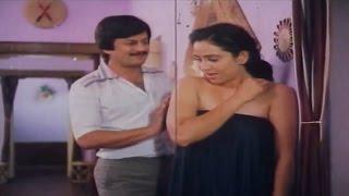 getlinkyoutube.com-ArunaRaaga Kannada Movie Video Song || Nadedado Kaamana Bille || Ananthnag, Geetha
