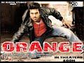 ORANGE 2016 Official Teaser | Ram Charan, Genelia Dsouza | Coming Soon in Theaters!