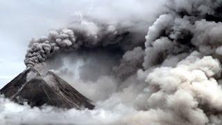getlinkyoutube.com-On The Spot Trans7 Terbaru - 7 Misteri DiBalik Gunung Meletus