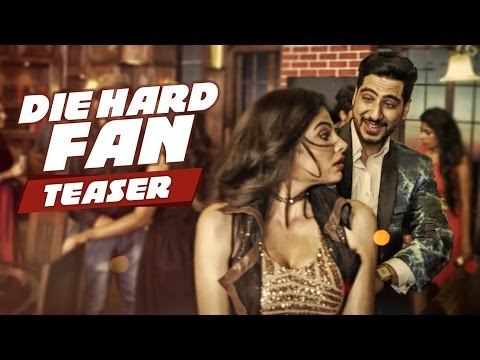 Avi J : Die Hard Fan (Song Teaser) | Deep Jandu | Latest Punjabi Song | Releasing on 22 November