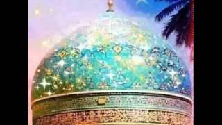 Munazra By Sufi Kaleem Razvi Sahab