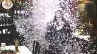 Home Alone (1990) Trailer
