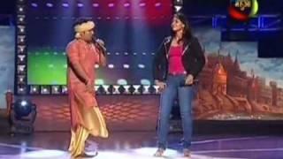getlinkyoutube.com-SUPER HIT BHOJPURI SONG MAHUAA TV