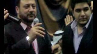 getlinkyoutube.com-عرس ابراهيم سيلاوي