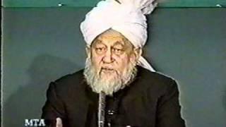 getlinkyoutube.com-Baba Guru Nanak Kay Muslim Honay ka Saboot