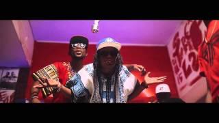Teddy Doherty Feat Inna Money - Bomayé