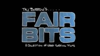 Fair Bits