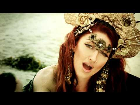 Neon Hitch - Get Over U Official Video