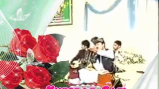 getlinkyoutube.com-ustad shawali mast song