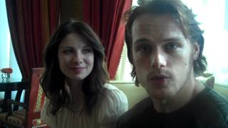 "getlinkyoutube.com-""Outlander"""