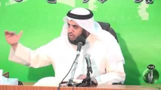 getlinkyoutube.com-قصة الامام ابن تيمية بأسلوب رائع :: قصص السلف