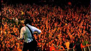 getlinkyoutube.com-Linkin Park ft. Jay-Z (live)