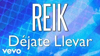 Djate Llevar (Audio)