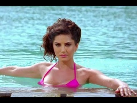 Maula Jism 2 Official Song | Sunny Leone, Arunnoday Singh, Randeep Hooda