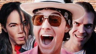 "getlinkyoutube.com-Mark Ronson ft. Bruno Mars - ""Uptown Funk"" PARODY"