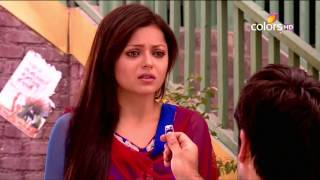 Madhubala   16th May 2013   Full Episode HD