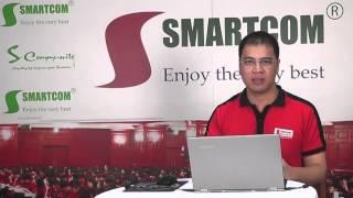 [Thầy Nguyễn Anh Đức] Chữ B phát âm thế nào [Smartcom]