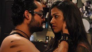 getlinkyoutube.com-Hot & Bold   Uncut   Sohini Sarkar   Monihara ।Bengali Movie । Release