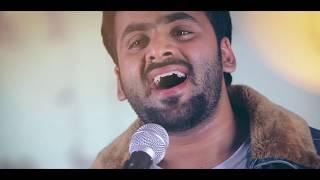 Devare   Hebbuli - 2017    Kiccha Sudeep   Arjun janya   Cover by AKSHAY (Armaan Malik)