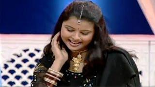 getlinkyoutube.com-Mun Vaar Na Kar Dil Pe Meri Jaan Deewani (Aashiqui Ka Nasha) - Tasleem, Aarif Khan, Tina Parveen